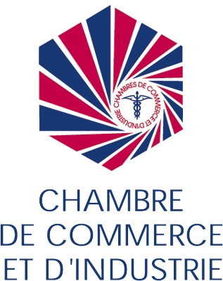 Index of wp content uploads 2014 06 for Chambre de commerce wallonie