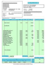 Bulletins de paie 2011: taux 2011