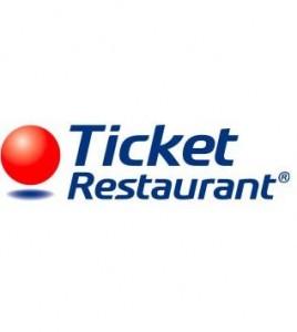 Bulletins de Paie: Titres-restaurants 2011