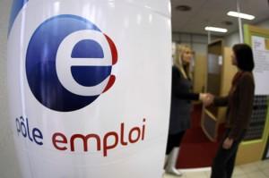 Bulletins de paie 2012 : Zéro charges pour l'embauche de jeunes moins de 26ans