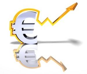 Paie 2012: SMIC et le minimum garantie  au 1/07/2012