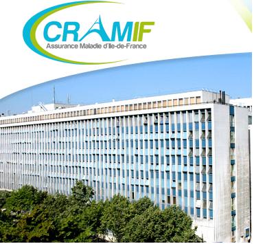 AT/MP : Déclaration et tarification/ télécharger le guide Cramif