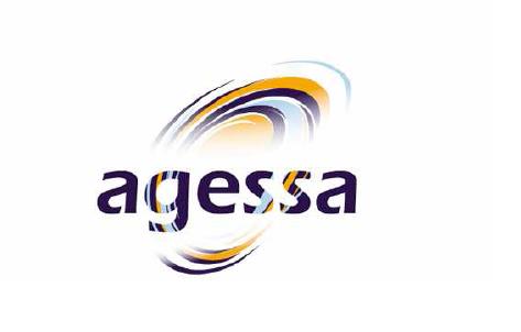 Bulletins de paie – AGESSA :   Cotisations et taux applicable  aux artistes