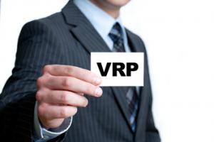 VRP MULTICARTES : COTISATIONS PATRONALES 2013