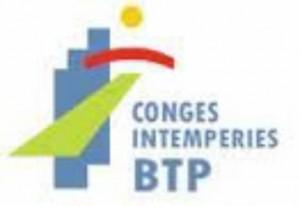 Bulletin de paie  :  La cotisation chômage-intempéries 2012-2013