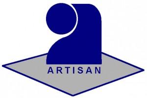 RSI 2014 :  Artisans –  cotisations forfaitaires et minimales  2014