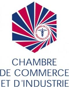 RSI 2014 : Commerçants – cotisations forfaitaires et minimales 2014