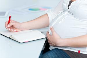 SALARIEE ENCEINTE : droits et protection pendant la grossesse contre le licenciement
