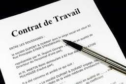 Bulletins de paie 2015 : Formalité de déclaration préalable à l'embauche [DPAE]
