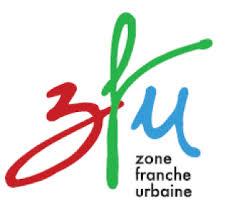 ZFU – fin  de   l'exonération des   cotisations sociales   patronales