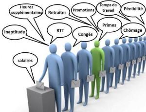 Bulletin paie :  une nouvelle embauche ?  Obligations et rappels à ne pas oublier