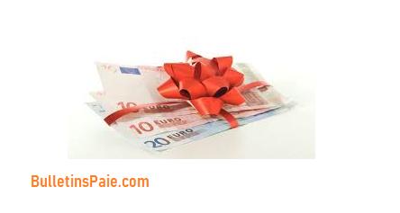 Prime exceptionnelle de pouvoir d achat 1000€.png