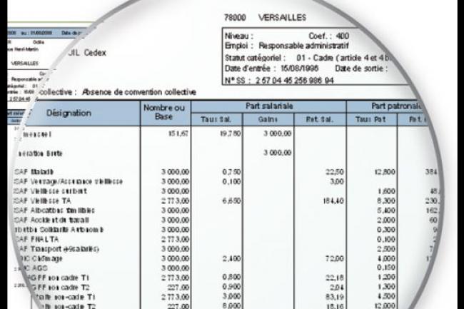 fiche de paie simplifie 2019 pas.png