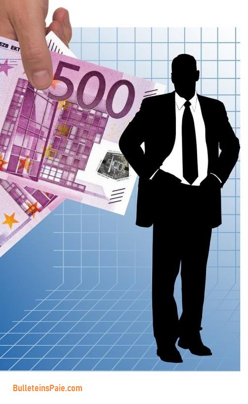 prime exceptionnelle de pouvoir d'achat de 1 000€.png