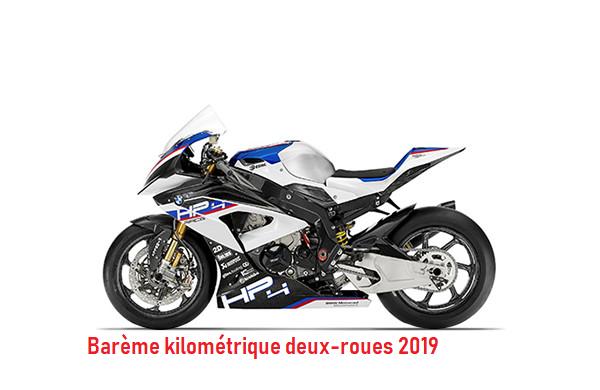 Barème kilométrique deux-roues 2019.png